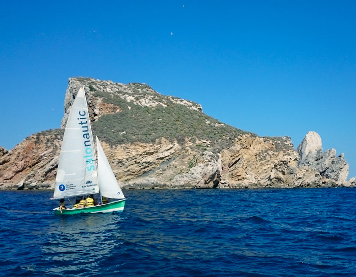 Enjoy the best activities on the Costa Brava