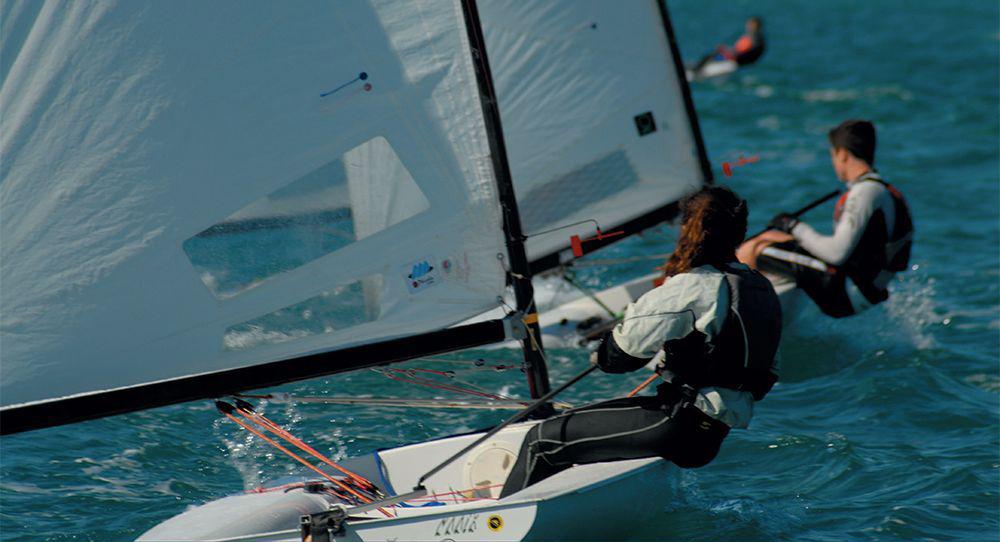 Trofeu Illes Medes 2014