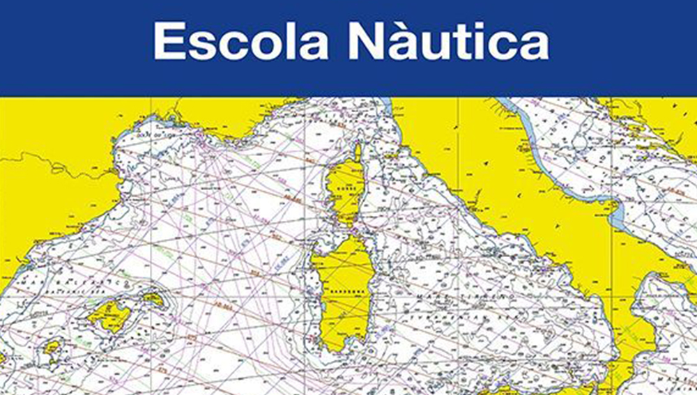 Cursos_escola_nautica_general