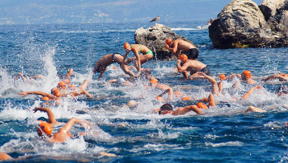 09-Travessia-Illes-Medes---Estartit---Natació