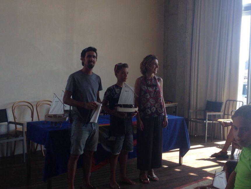 Trofeu Costa Brava Matteo Galindo3