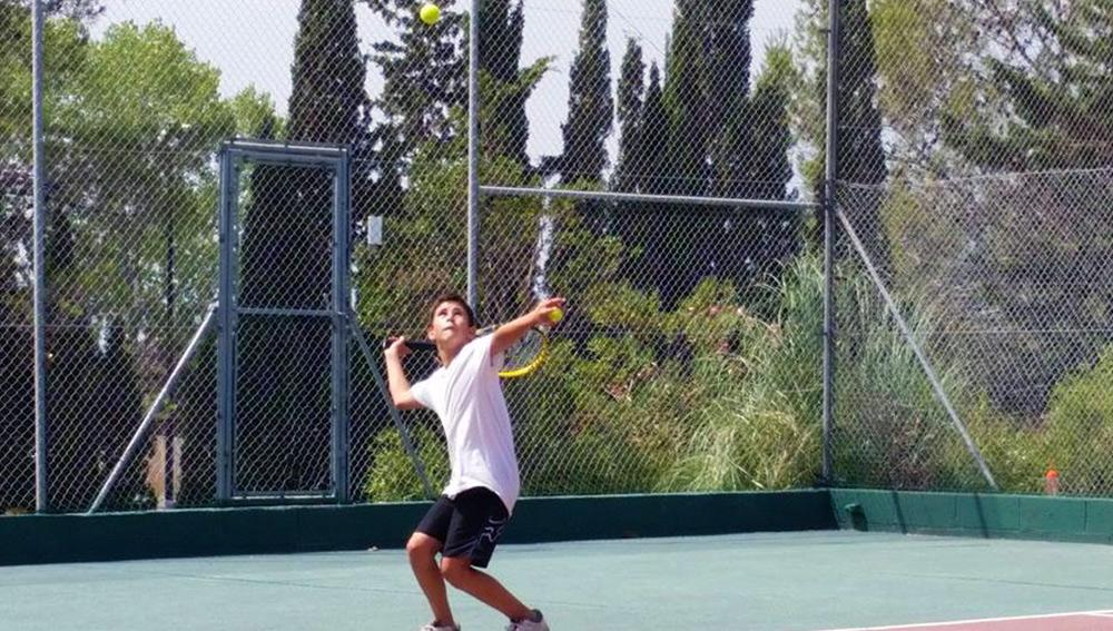 lligueta-tennis