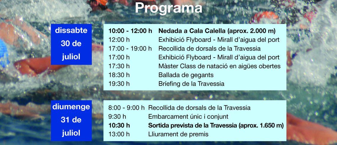 Programa_Travessia