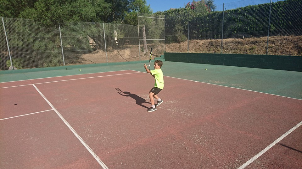 open de tennis 2016 nens (6)