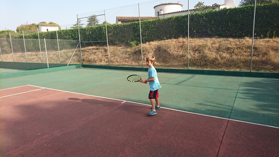 open de tennis 2016 nens (8)