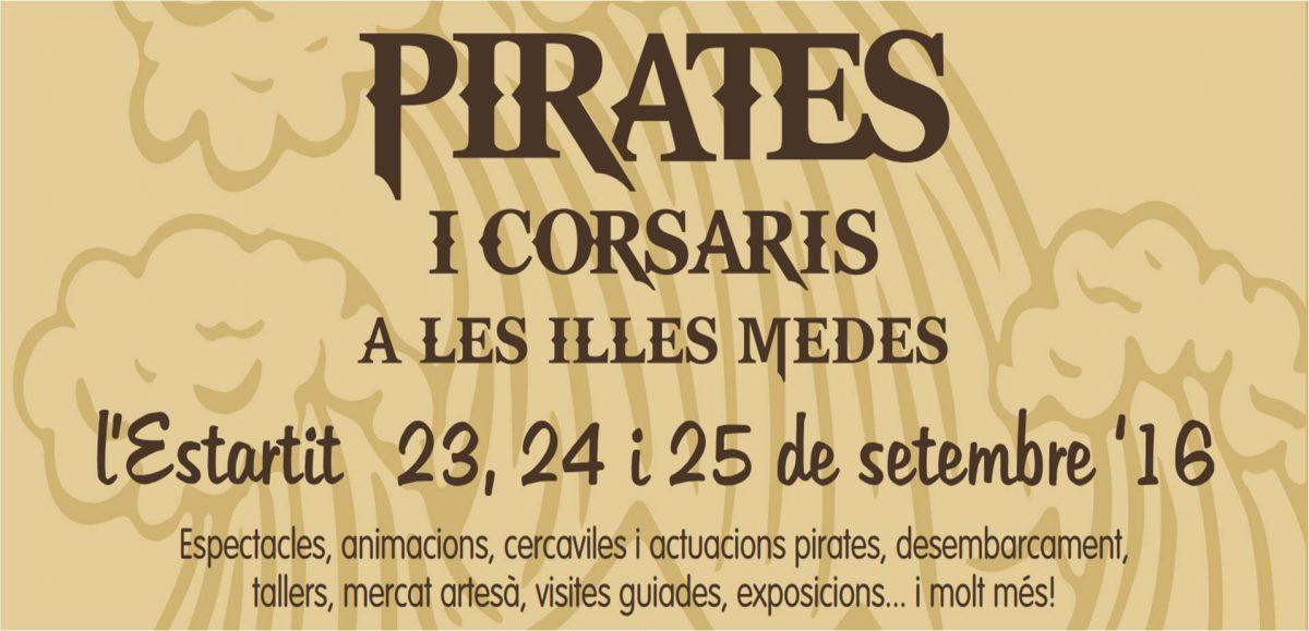 portada-piratas-2016