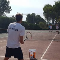 escola de tennis 3
