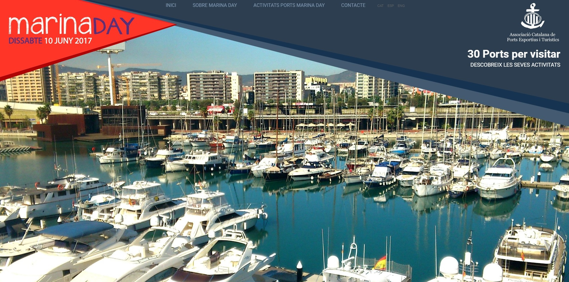portada_marinaday_ports_catalunya_estartit