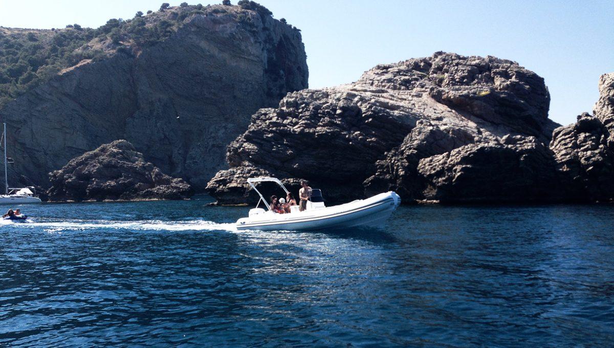embarcacio_lloguer_motor_selva_estartit