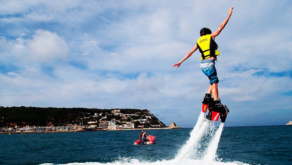 flyboard_estartit