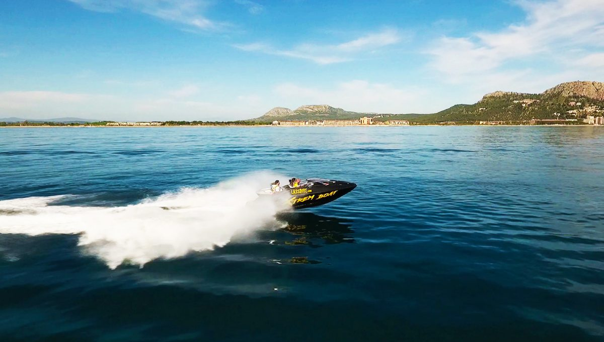 xtrem_boat_estartit_costa_brava