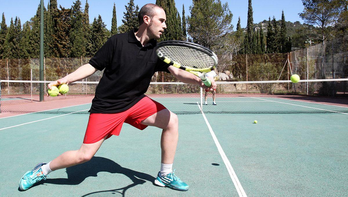17_escola_tennis_estartit