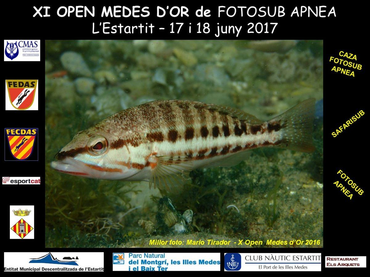 FOTOSUB_APNEA_-_XI_OPEN_MEDES_OR_2017