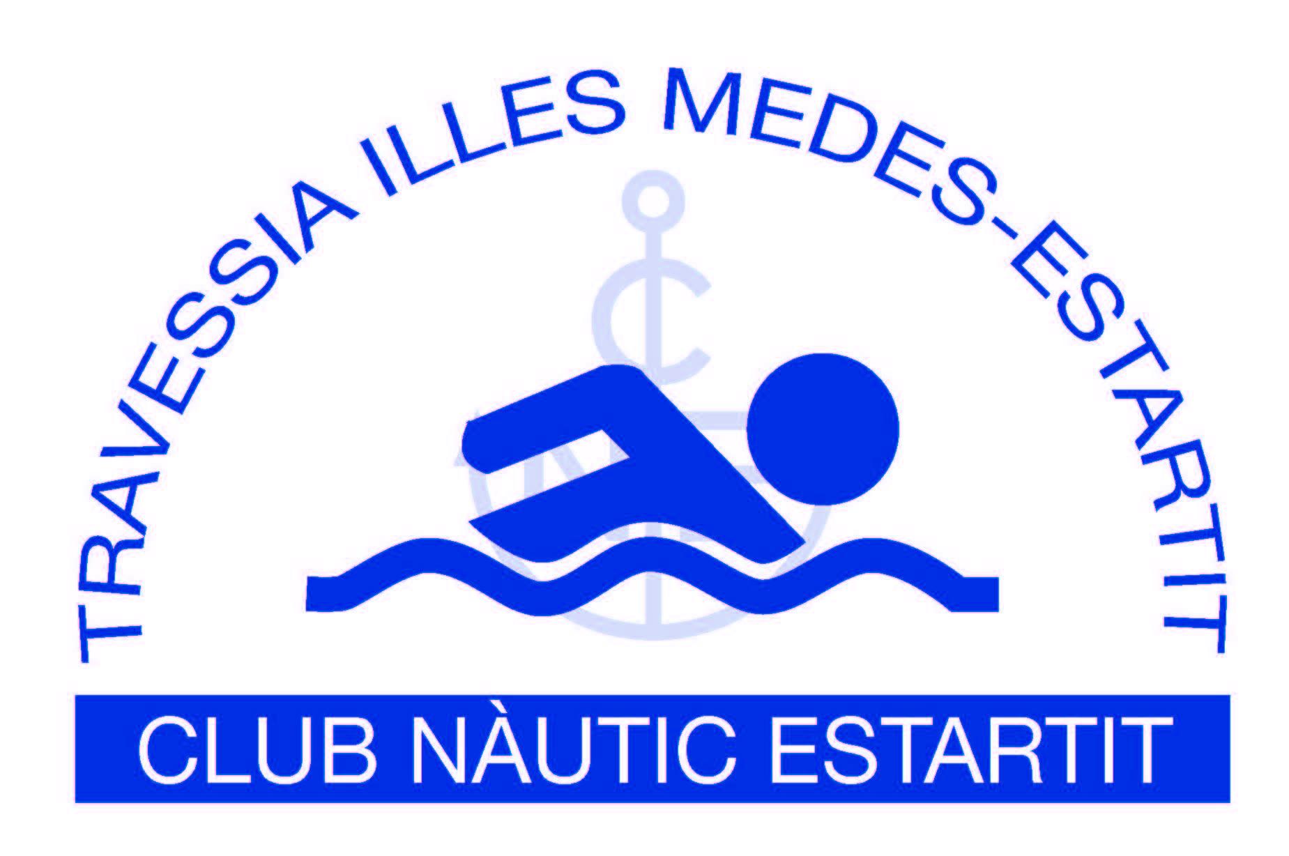 Logo gen.travok
