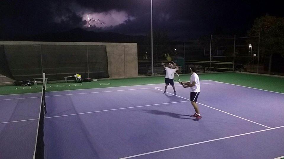 equip+30_tennis_torre_gran_estartit