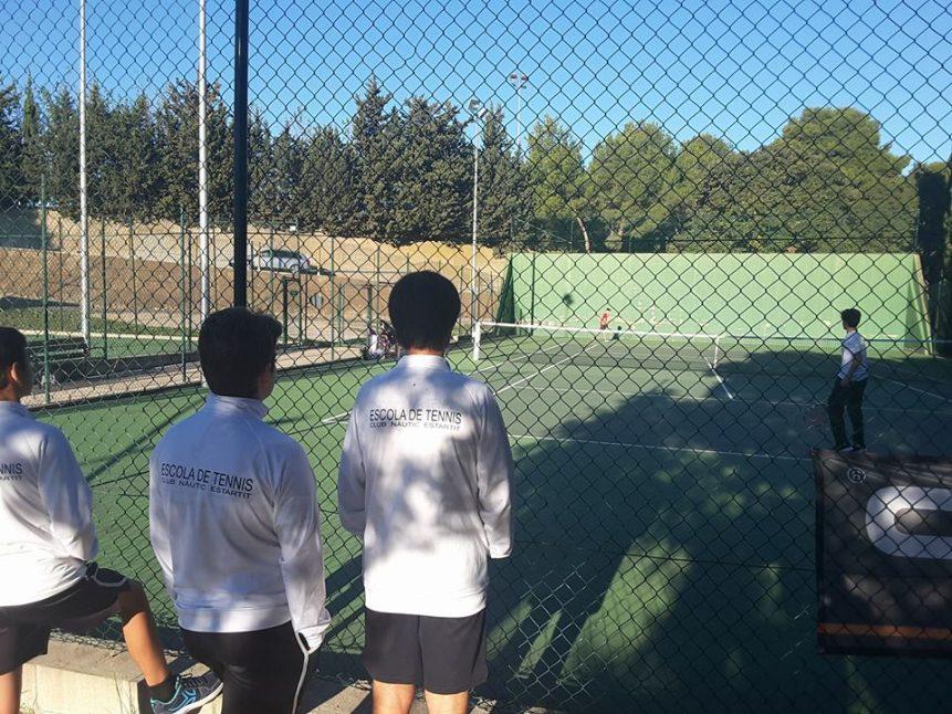Lliga_Catalana_juvenil_tennis_torre_gran_estartit