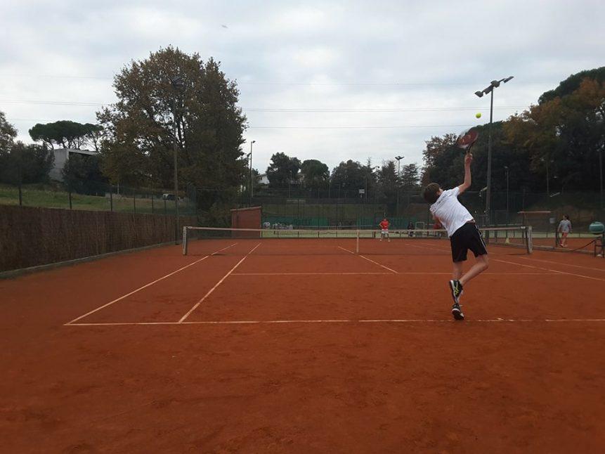 Equip_Aleví_tennis_complex_torre_gran