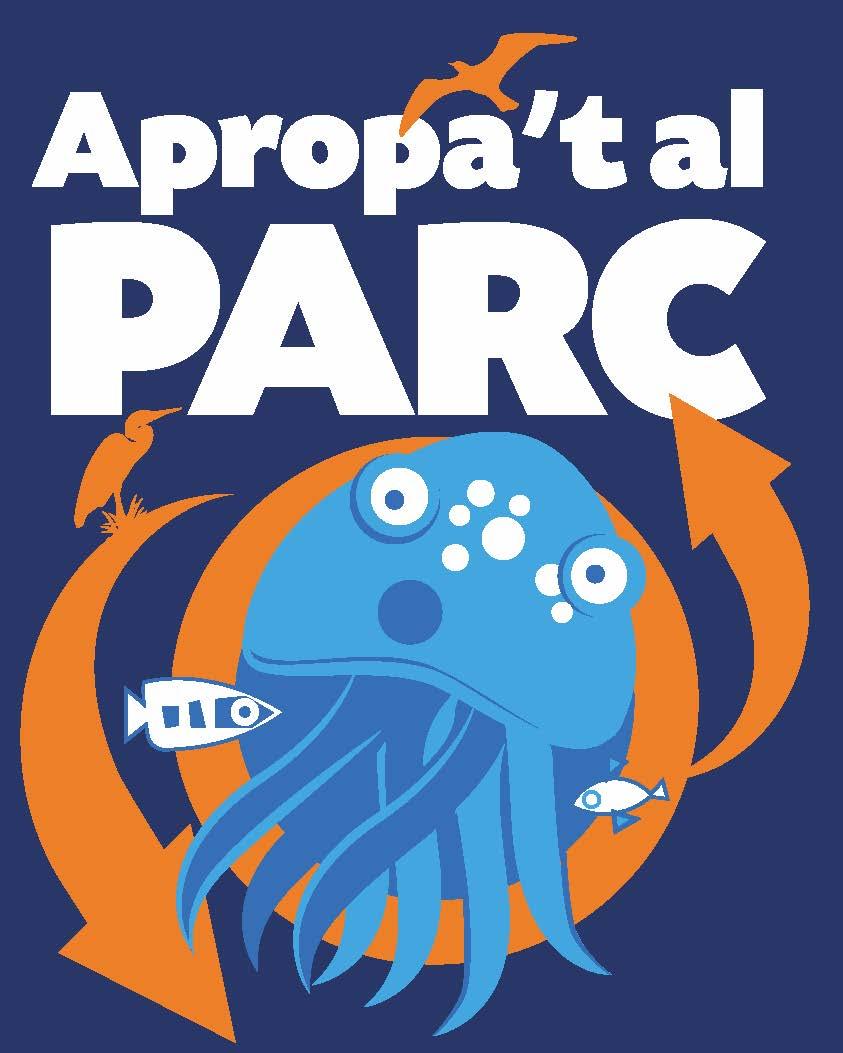 agenda_apropat_parc_natural_illes_medes_torroella_baix_ter