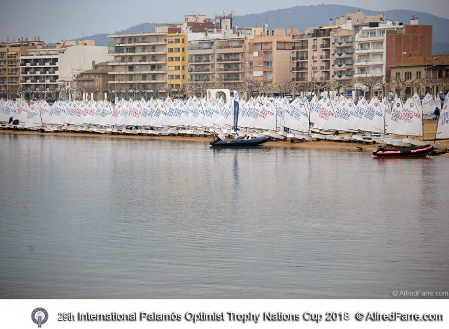 international_palamos_optimist_trophy_regata_classe_optimist