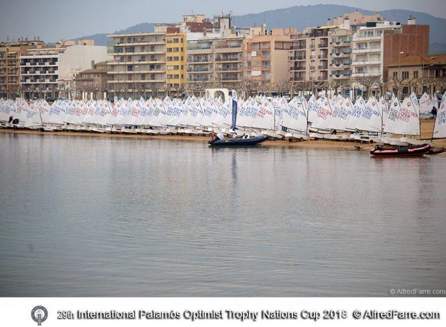 international_palamos_optimist_trophy_regata_classe_optimist