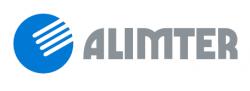 alimter