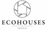 ecohouses