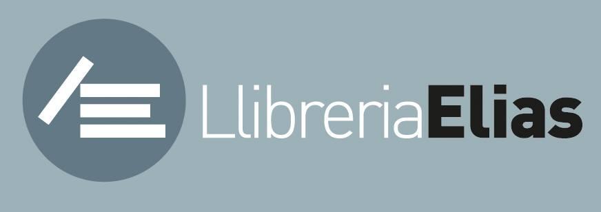 logo llibreria elias