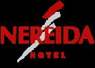 logo_NEREIDA