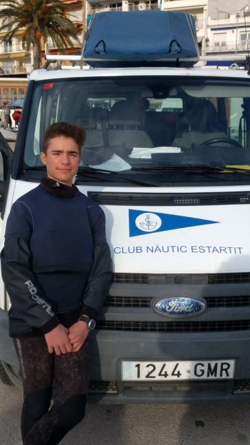 international_palamos_optimist_trophy_regata_matteo_galindo