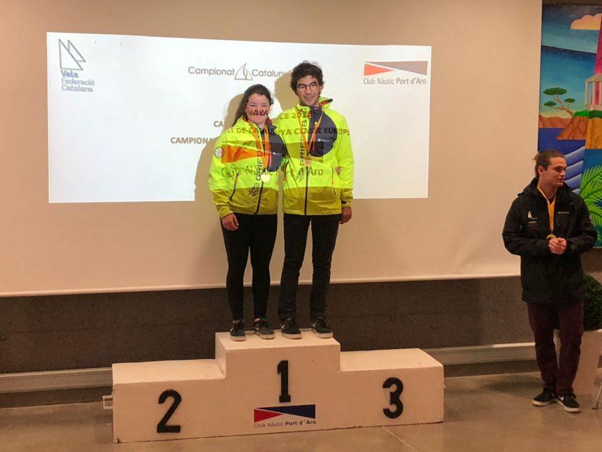 campionat_catalunya_classe_europa_podi_campions