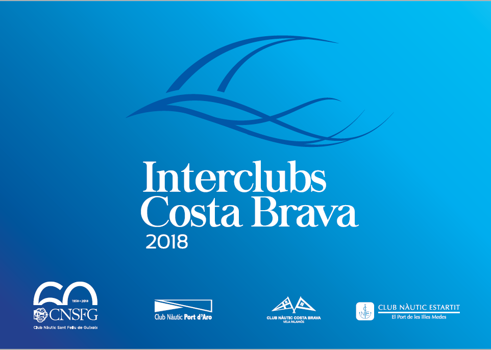 Regata_interclubs_costabrava_logo