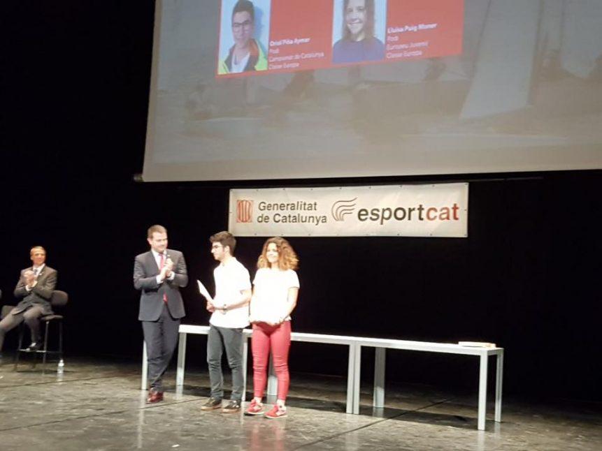 Premis_joves_promeses_esport_gironi