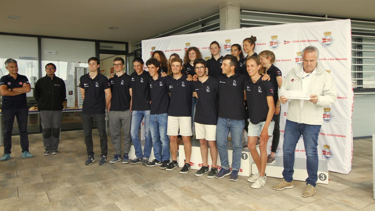 copa_espanya_blanes_equip_nacional