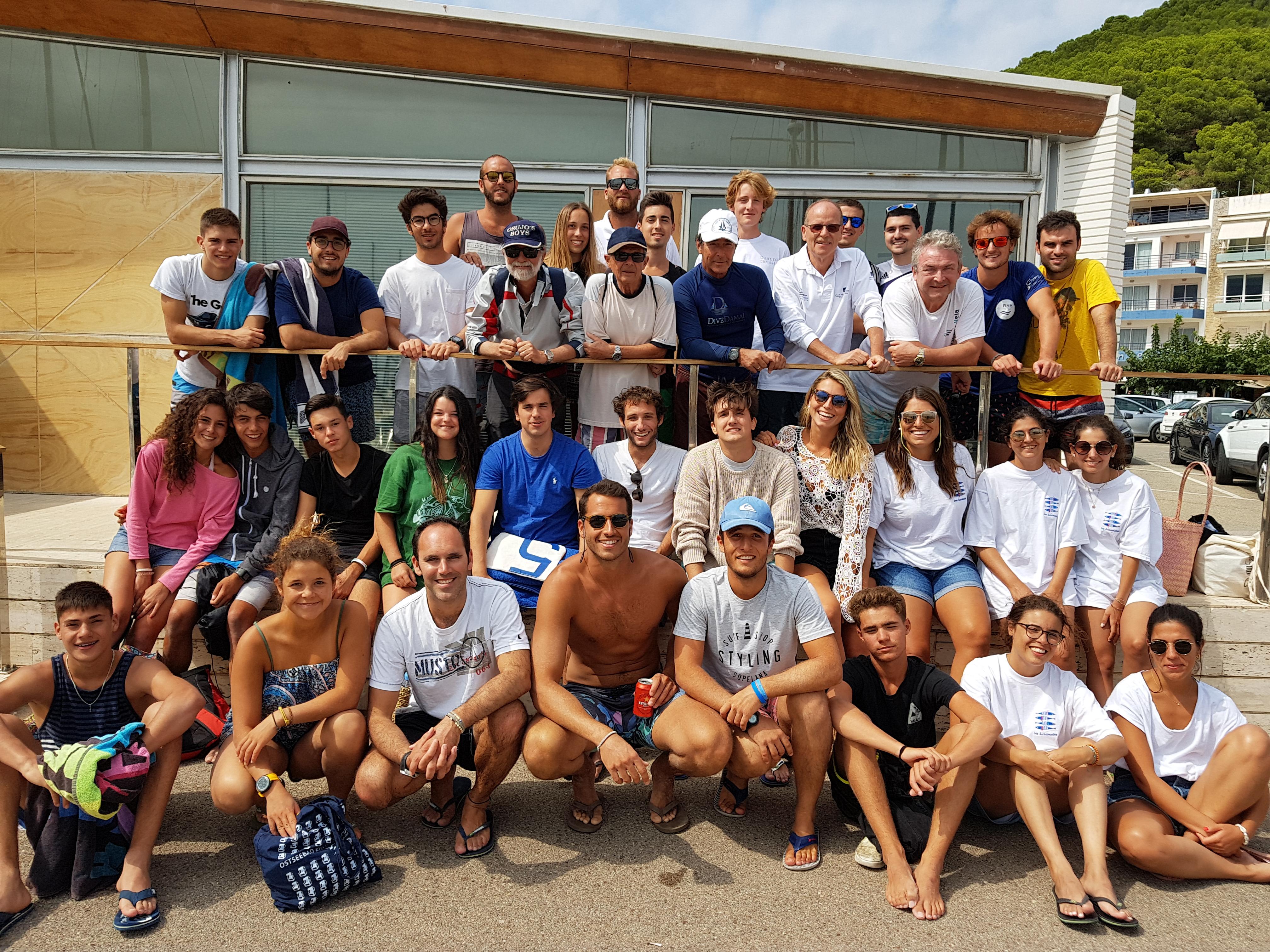 copa_comiat_estiu