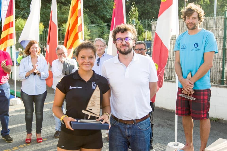 campionat_espanya_classe_europa_oza_galicia