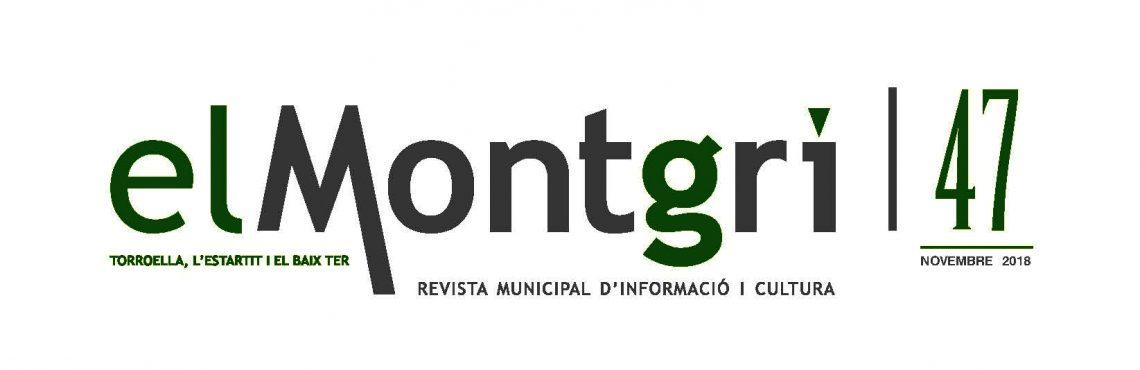 elmontgri47 2