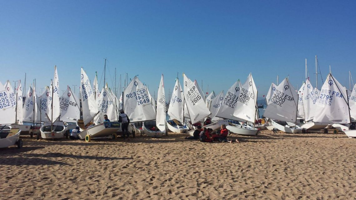 regata_internationa_palamos_optimist_trophy