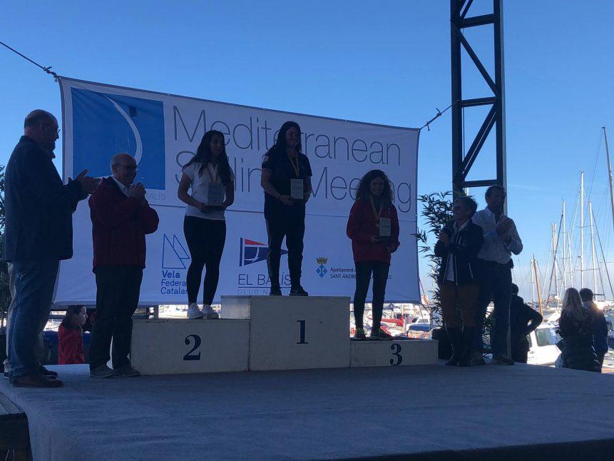 campionat_catalunya_cnbalis_podi_femeni