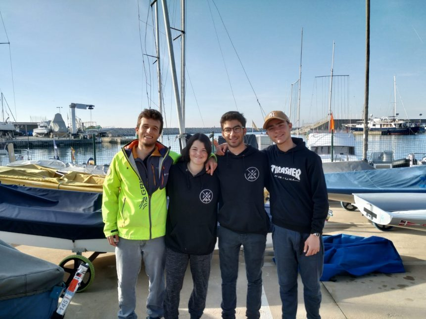 regata_gran_premi_club_nautic_elmasnou_equipcne_classe_europe