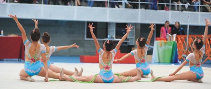 Lliga-Territorial-Gimnastica-Ritmica