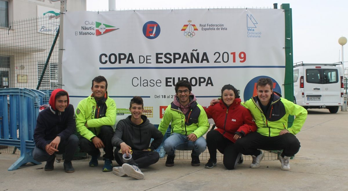 copa_espanya_classe_europe_elmasnou_equip