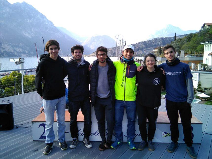 regata_torbole_europe_meeting_garda_italia