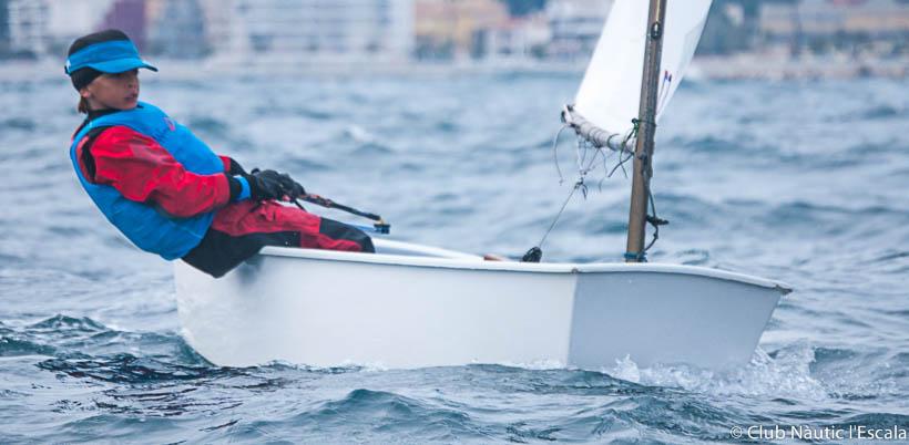 trofeu_costabrava_sailing_meeting_brunogarcia_optimist