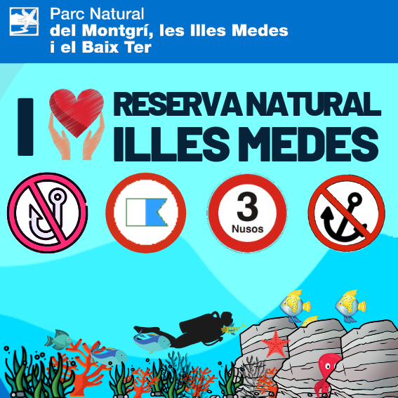 Campanya Medes (4)