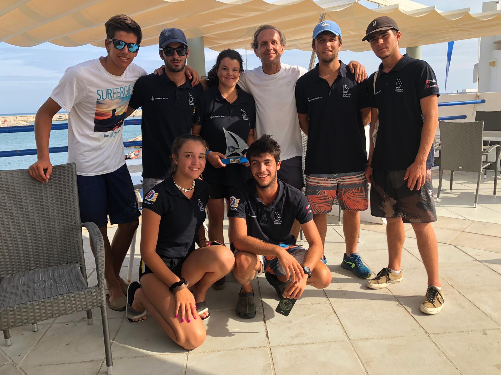 campionat_espanya_benalmadena_fotoequip