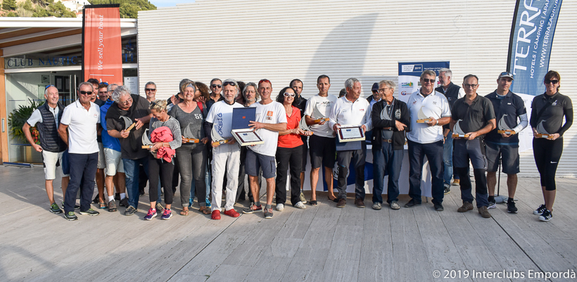 2019 - Interclubs Empordà-139