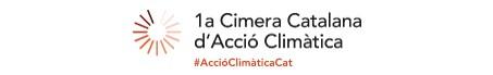 cimera canvi climatic 3