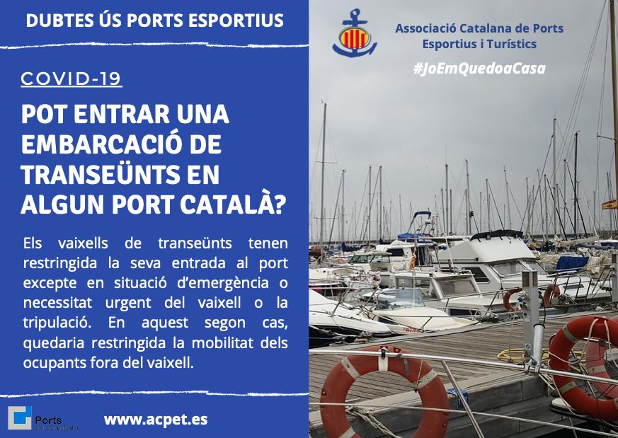 recomanacions-ports-1_49696892473_o