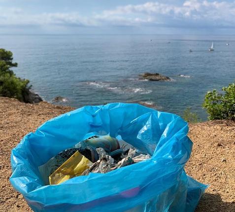 recollida-residus